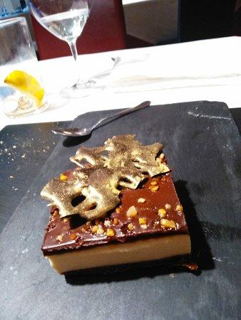 imagen Restaurante Chivo en Morales de Toro