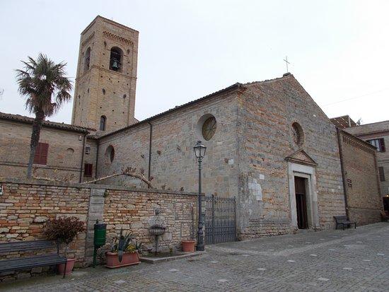 Torre di Palme