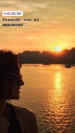 Ocean Junks - Baie de Lan Ha