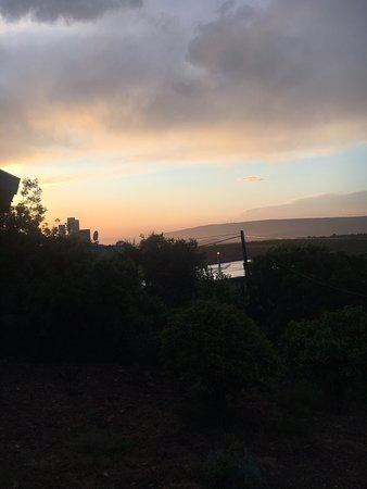 Manot, อิสราเอล: Biktot Nofim