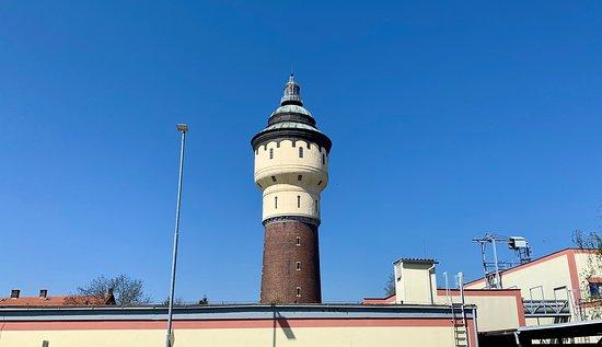 Pilsner Urquell Brewery 사진