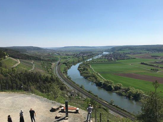 terroir f Karlstadt-Stetten