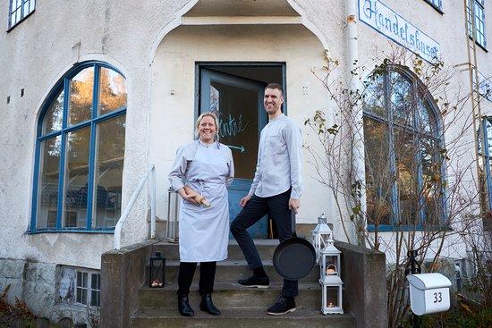 dating sweden saltsjöbaden träffa tjejer i uppsala- näs