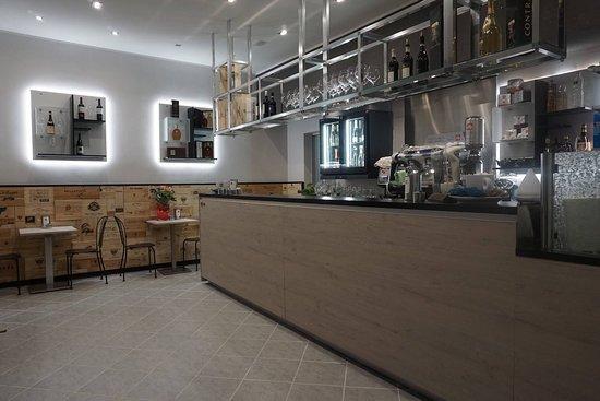 Fabio Cafe