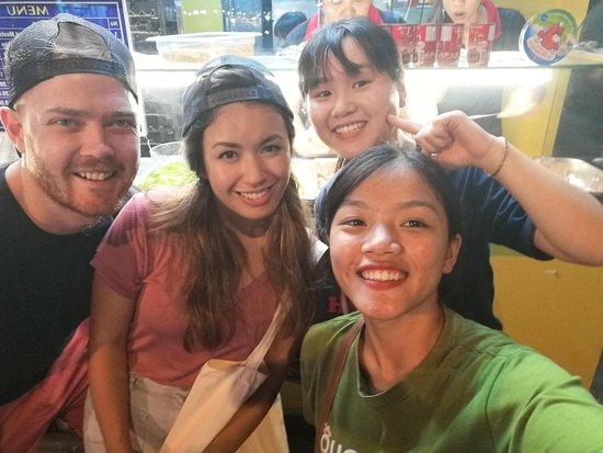 Ciao Saigon Adventures