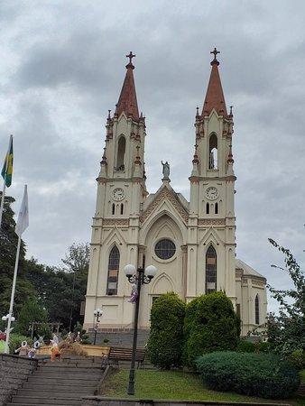 Nova Araçá Rio Grande do Sul fonte: media-cdn.tripadvisor.com
