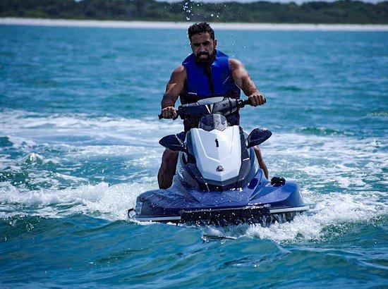 the top 10 things to do near bamboo beach club clearwater rh tripadvisor com