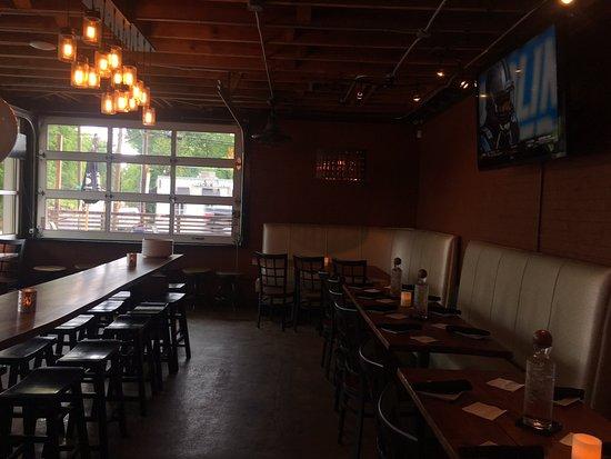 The 05 Greenville Restaurant Reviews Photos Phone
