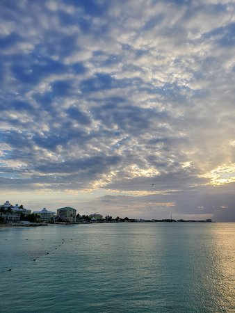 Loved our trip to Sandals Royal Bahamian