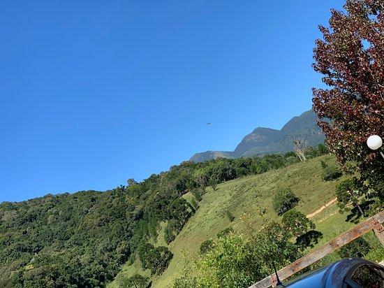 Campina Grande Do Sul Photo
