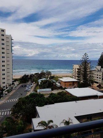 baronnet apartments au 115 2019 prices reviews surfers rh tripadvisor com au