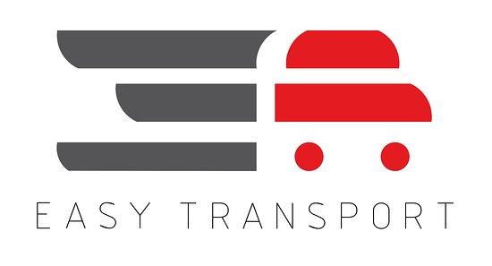 Easy Transport Panama