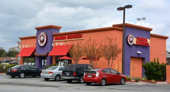 The Best Asian Restaurants In Greensboro Tripadvisor