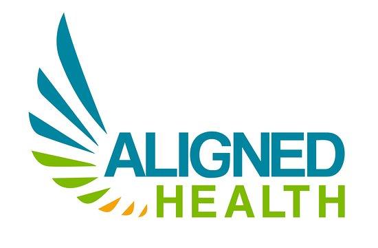 Aligned Health