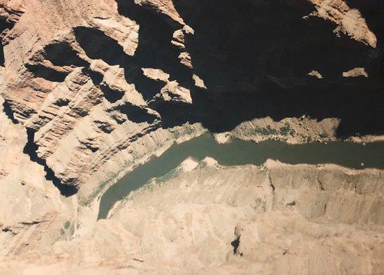 Sacred Edge Tours: Incredible Grand Canyon....