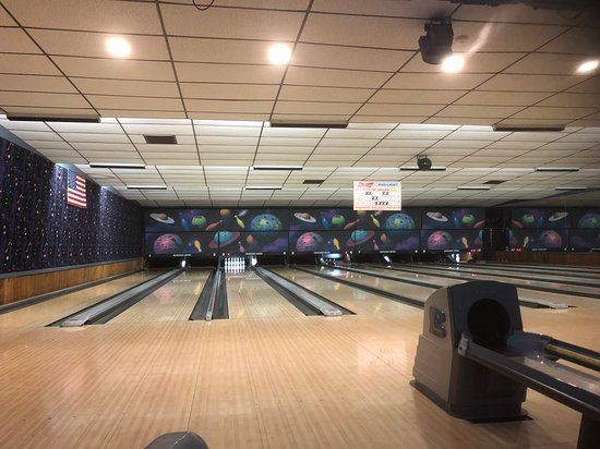 Ruidoso Bowling Center Restaurant Reviews Photos Phone Number Tripadvisor