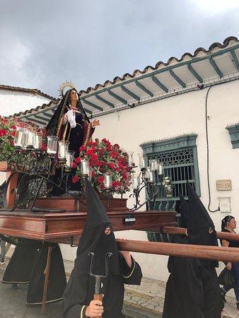 Valokuva: Parque Municipal El Retiro