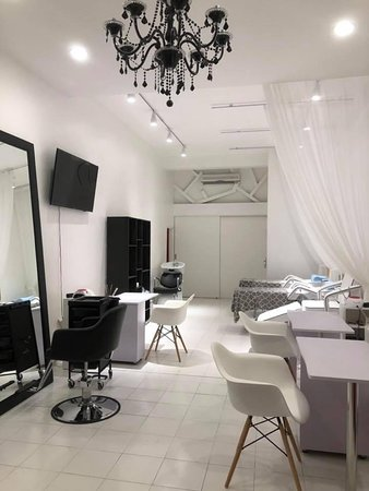 STUDIO54 Beauty Salon