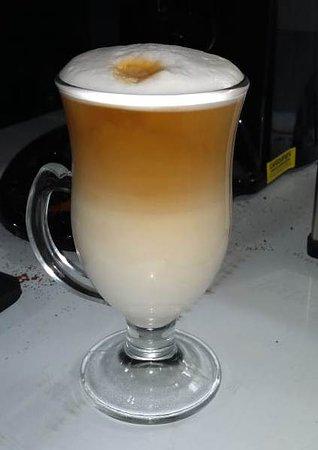 Tacna, بيرو: Síganos en @etiopiacoffeshopcibercafe