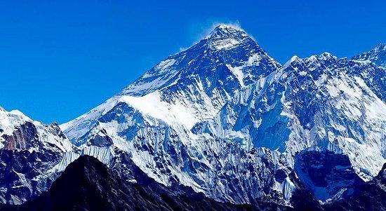 Himalayan Worldwide Treks & Expedition