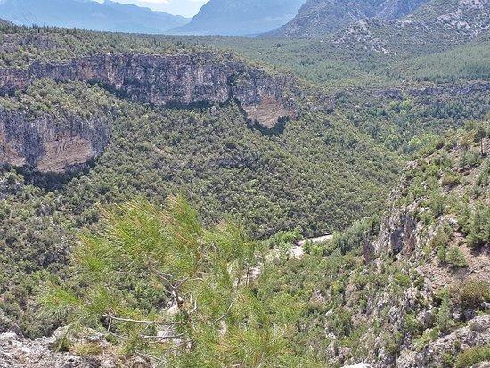Guver Valley