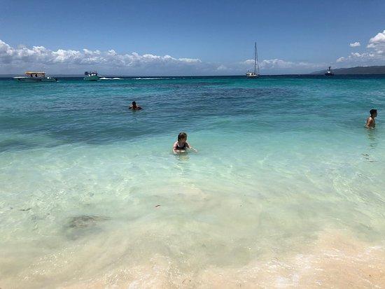 Valokuva: Punta Cana