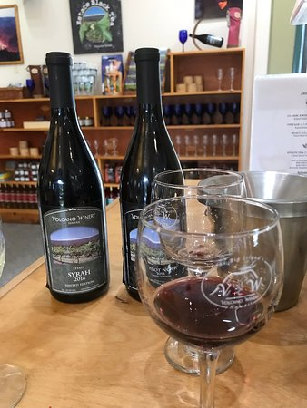 volcano winery 2019 all you need to know before you go with rh tripadvisor com