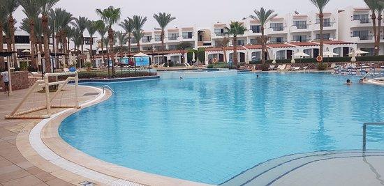 Ảnh về Jaz Fanara Resort