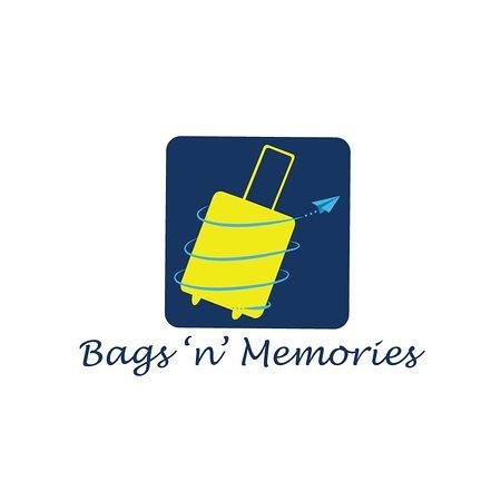 Bags 'n' Memories