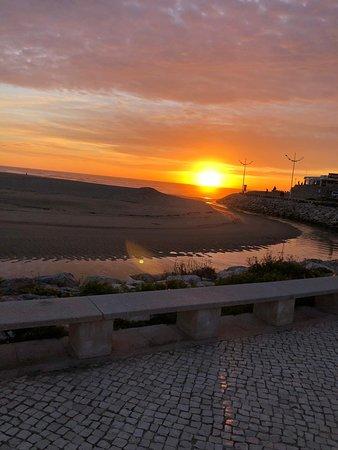 Portogallo centrale, Portogallo: Região Central de Portugal
