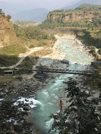710e80ff43f36a Ankit Treks (Pokhara) - Aktuelle 2019 - Lohnt es sich  (Mit fotos)