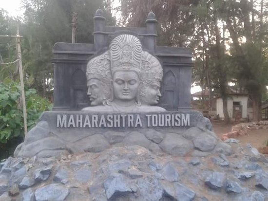 Sai tours and travels