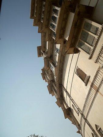 City Palace Museum 1