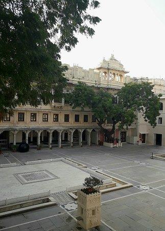 City Palace Museum 3