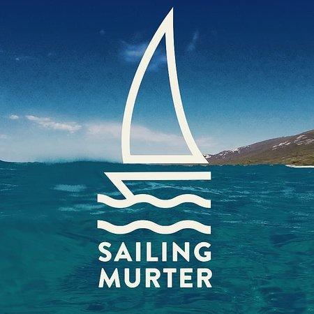 Fabian Sailing