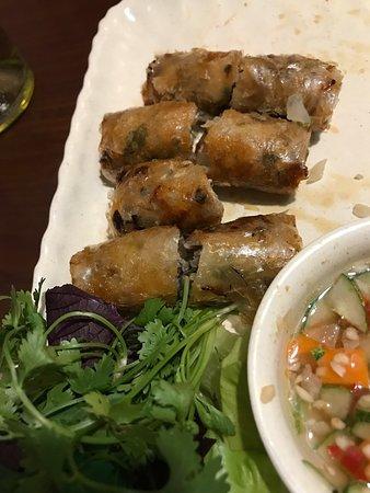 Food - Luk Lak Vietnamese Restaurant Photo