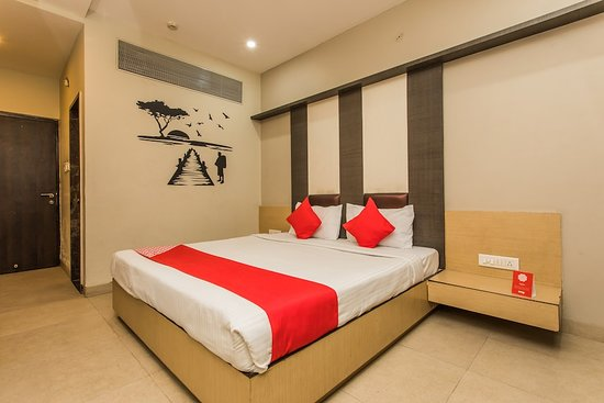 oyo 1535 hotel bee town indore hotel reviews photos rate rh tripadvisor in