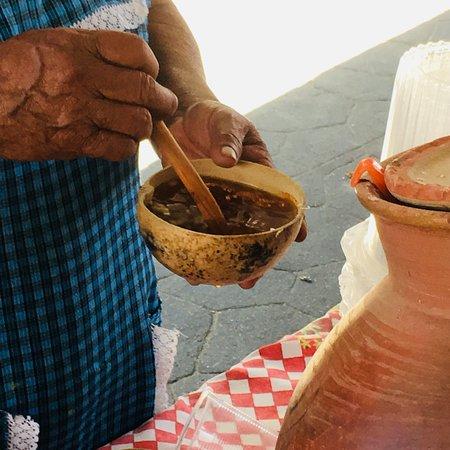Me Encanta Oaxaca