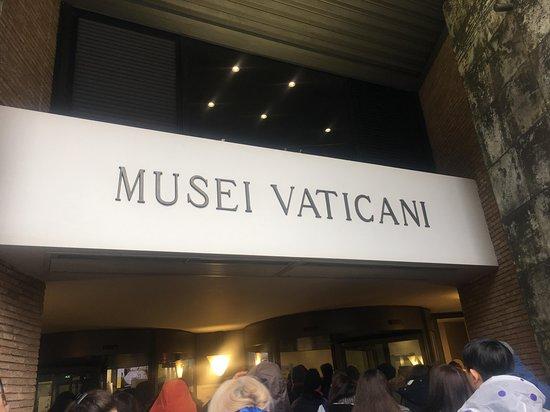 Rome City Tours