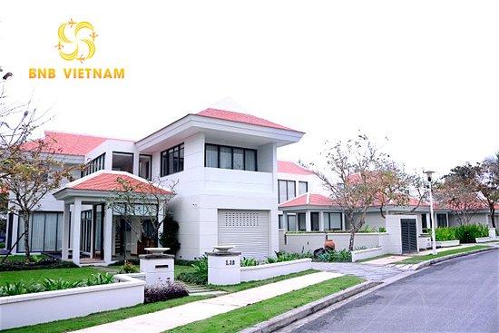 BNB Vietnam