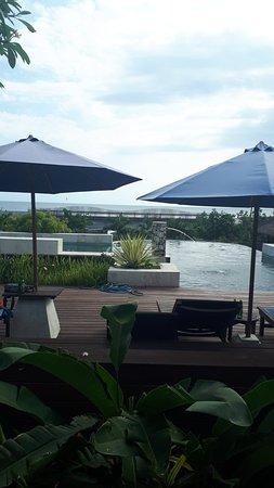 Angin Sepoi Resort