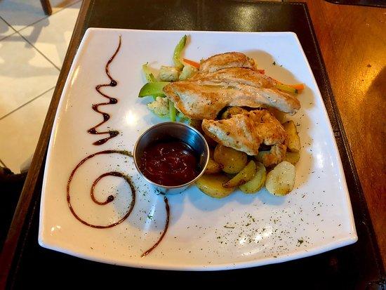 Restaurante Thomas & Thiago 사진