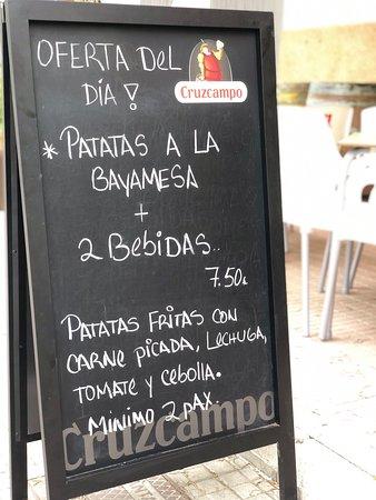 La Bayamesa Café