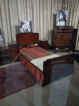 quaid e azam house museum karachi june 2019 all you need to rh tripadvisor com