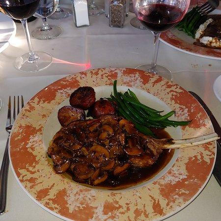 Siena Cucina Enoteca – fotografia
