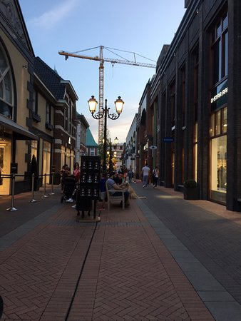 0b99f8c2454 Designer Outlet Roermond - 2019 All You Need to Know Before You Go ...