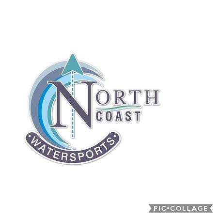 North Coast Watersports