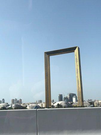 תמונה מדובאי