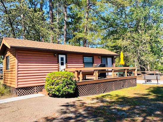 Savannah South Koa Updated 2019 Campground Reviews