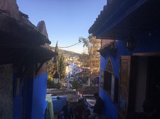 Chefchaouen, Ma Rốc: Chaouen. https://www.marruecosotramirada.com/  #marruecosdream